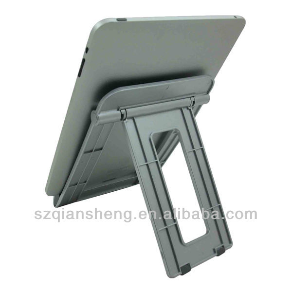 Special desk stand for tablet PC ipad 2 and other tablet pc