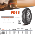 1200r24 315/80r22.5 cheap truck tire for Iran,Iraq, Saudi Arabia market