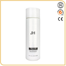 JH Premium Hybrid Personal Lubricant Best Lube for Women & Men Smooth Water + Silicone Blend