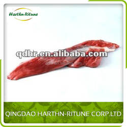 High Quality Chilled Frozen halal beef tenderloin