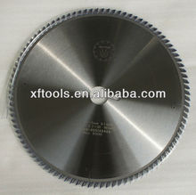 Hukay high precision saw blade use for cutting wood