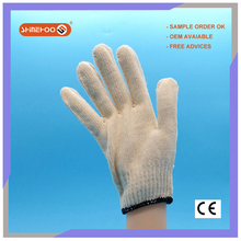 SHINEHOO Garbage Working Gloves Woman Importers In USA