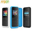 2017 Дешевые dual Sim 0133 005 стабильный автомат Мобильный Телефон на nokia 005