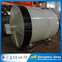 Alibaba China Batch Grinding Ball Mill Machine For Sale