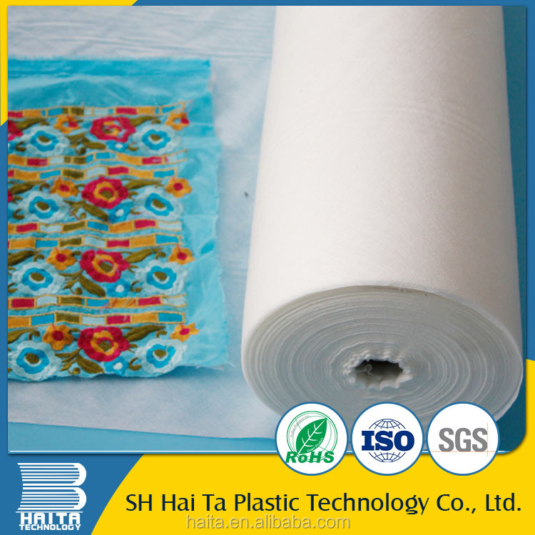 Widely Use High Quality pva nonwoven fabric temperature control fabric