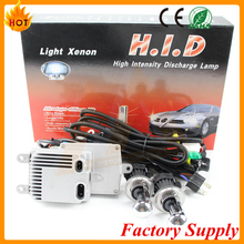 12 months warranty super low price xenon hid ballast 55w