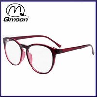 cheap eyeglasses online  cheap cheap eyewares