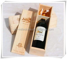 Cheap Wooden Wine Boxes Wine Wooden Box Wholesale Wooden Wine Boxes