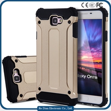 Mobile phone accessories unique design hot sale product mobile phone cover cell phone case for samsung J5 Prime
