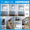 Cabinet bathroom design/modern wash basin vanity/bathroom modern cabinet