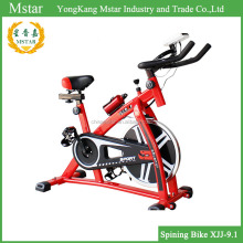 manufacturer body fit spinning bike,gym master spinning bike,aqua spinning bike