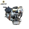 /product-detail/scl-2012080460-hot-selling-motorcycle-engine-for-750cc-motorcycle-spare-parts-60510403988.html