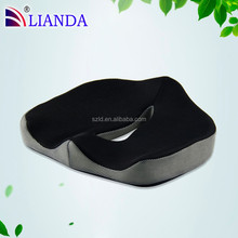 wholesale office chair seat cushion, health office chair Memory Foam Seat Cushion, Multifunction Wholesale Fashion Seat Cushion