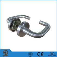 Main Door Designs Front Door Lock And Handle For Sale