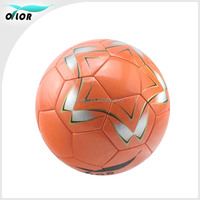 Cheap world cup bubble wholesale soccer ball