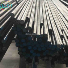 high speed steel alloy tool steel t1material china supplier