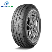 premium quality brand Wheels And Tires 185/75R16C Car PCR For Sale