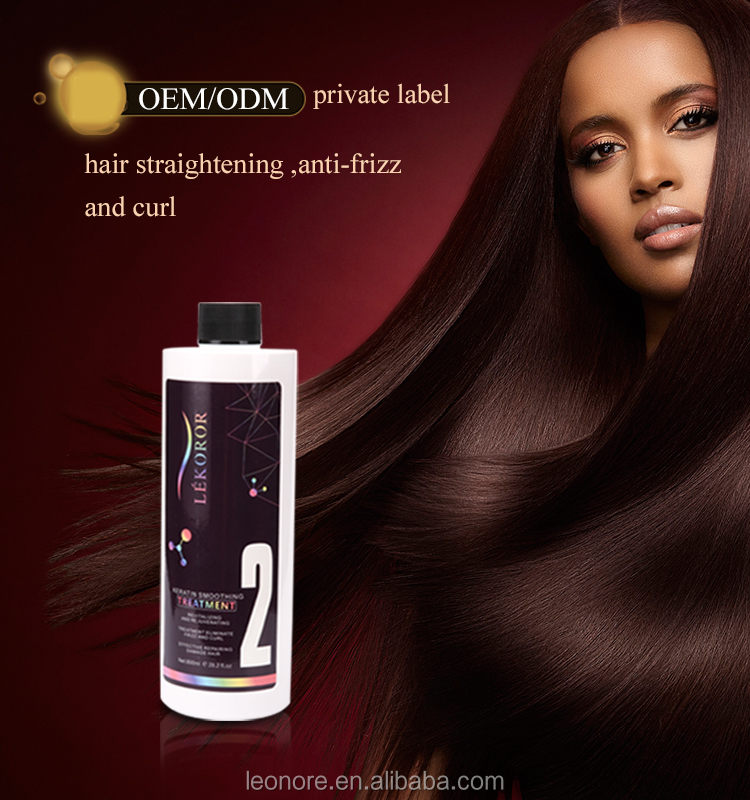 brazilian protein hair treatment, hair straightening oil