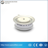 the best selling golobal market new original westcode UK semiconductors thyristor N1114