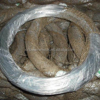 Galvanized iron Wire/galvanized Binding Wire/g i wire (low price from factory)