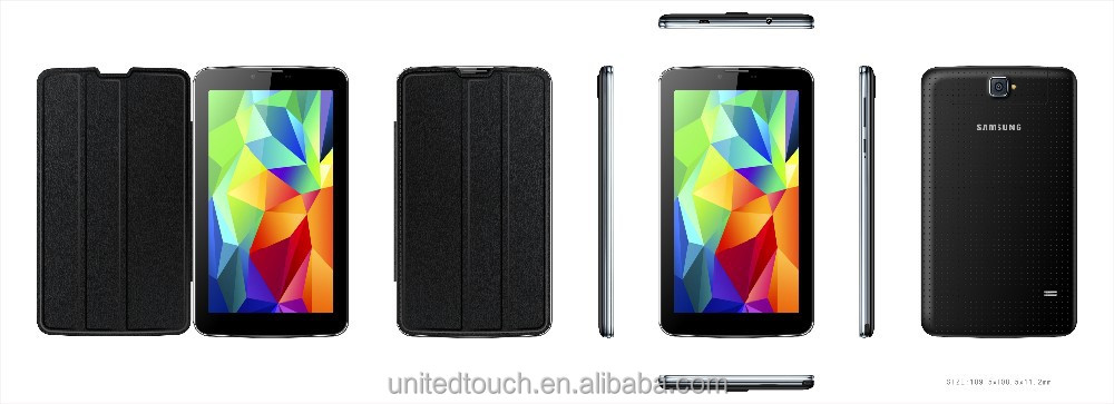 samsung galaxy <strong>tablet</strong> 3g 7 inch dual core dual sim card android <strong>tablet</strong> pc