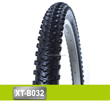 Good Quality Mountain bicycle tyre 20/1.75
