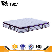 Top Quality super single mattress size with low price