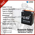 china battery for electric scooter manufacturer 12volt