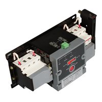 ccc ce 3 phase 200 amp automatic transfer switch