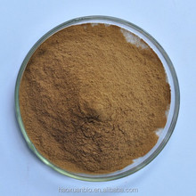 Pure Chinese Angelica Dong Quai Extract