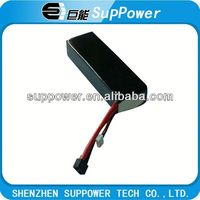 Sufficient capacity solar energy storage lifepo4 battery 24v 200ah