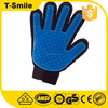 Touch Deshedding gloves Pet Grooming Tool for Gentle and Efficient