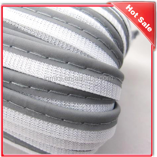 safety sew on reflective tape