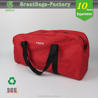 Custom Logo Medium Sport travel storage bag