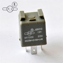 China Wholesale Shops DC-AC 480V 120A Solid State Relay Ssr Relay 0-10V