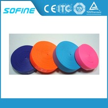 Hot Sell CE Approval Disposable Medical Rubber Tourniquet