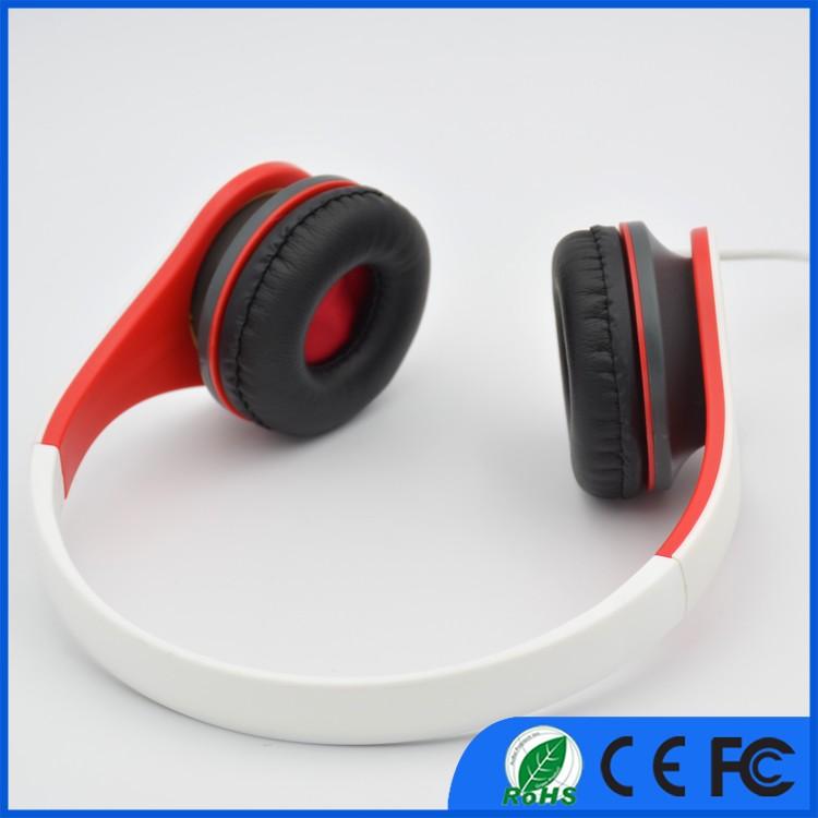 2016 shenzhen high quality bluetooth headset for mobile. Black Bedroom Furniture Sets. Home Design Ideas