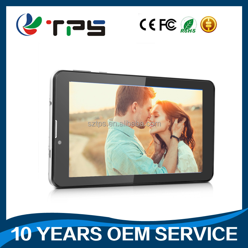 7 inch Android Window Free Sample Kids Tablet 10 PC Laptop China Cheap Price in Pakistan