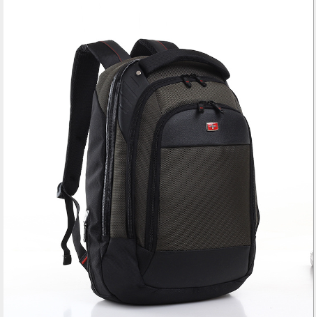Multifunction backpack high quality good business backpack laptop backpack