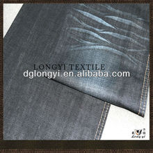 denim fabric jeans fashion in 2012
