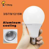 5 watt led bulb 220 volt led lights
