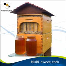 Best seller beekeeping tools honey flow