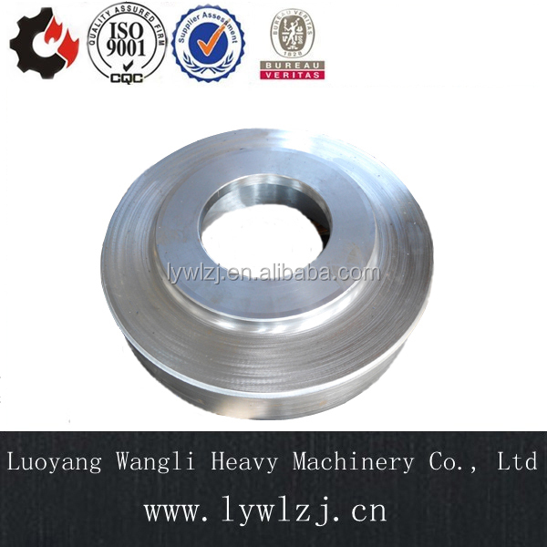Made In China Forging Carbon Steel Disk