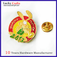 wholesale make your own christian lapel pin craft supplies