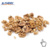 Hot sale factory direct price use of walnuts