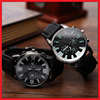 R20 Men analog watch quartz silicone branded watches for men, branded japan movement all branded watches names