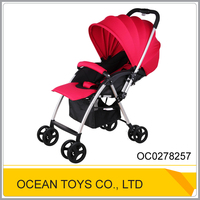 Educational baby walking stroller toys for sale OC0278257