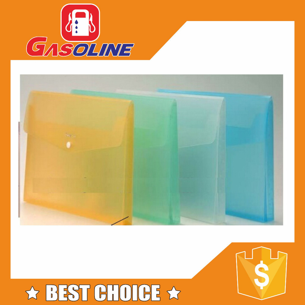 Hot sell excellent file standing folders