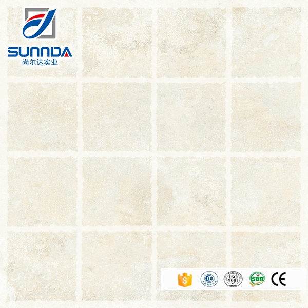 2016 premium porcelain tiles,slip resistant outdoor tile,rustic floor tile China