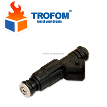 Fuel injector Nozzle For VOLVO 850 S70 V70 2.0 2.5 VW Santana 0280156146 0 280 156 146 0280 156 146 1389563 026133025A